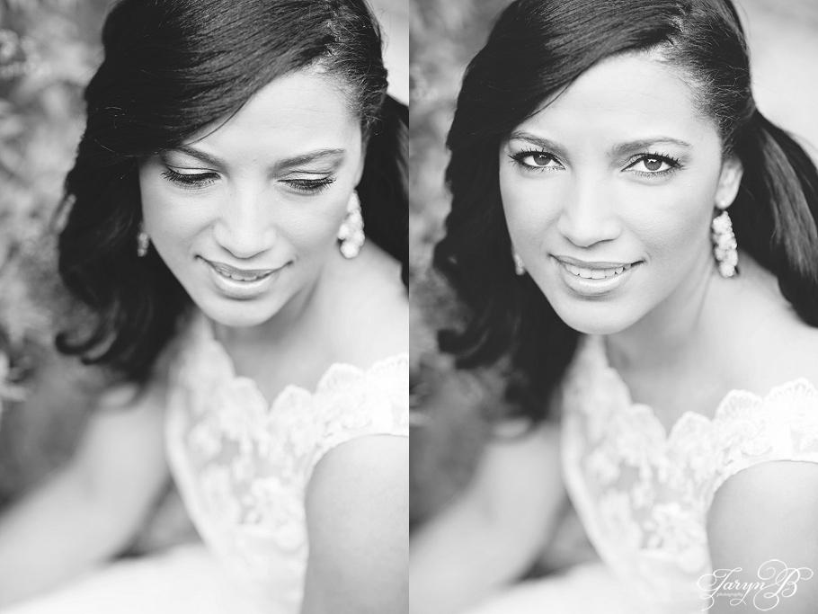 Lucinda_Dustin_Wedding_Cape_Town_Photographer_Taryn_B_Photography.jpg-11