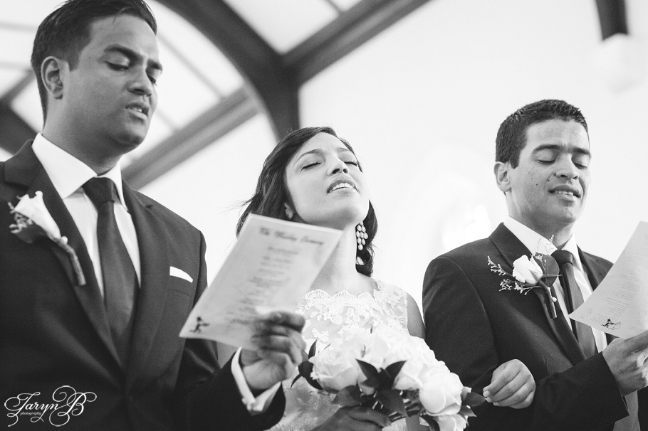 Lucinda_Dustin_Wedding_Cape_Town_Photographer_Taryn_B_Photography.jpg-18