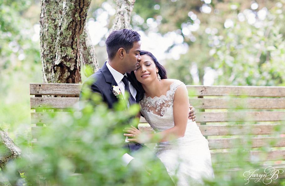 Lucinda_Dustin_Wedding_Cape_Town_Photographer_Taryn_B_Photography.jpg-22