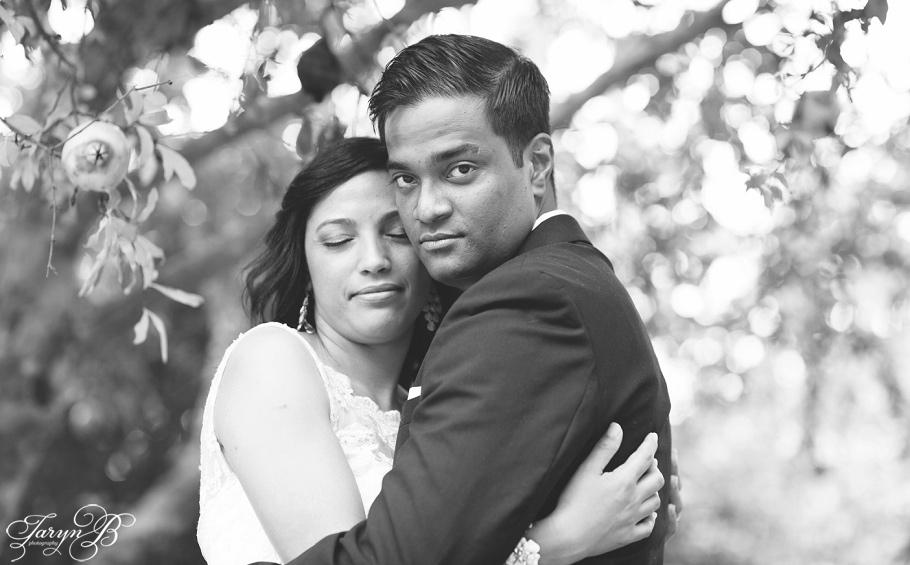 Lucinda_Dustin_Wedding_Cape_Town_Photographer_Taryn_B_Photography.jpg-24a