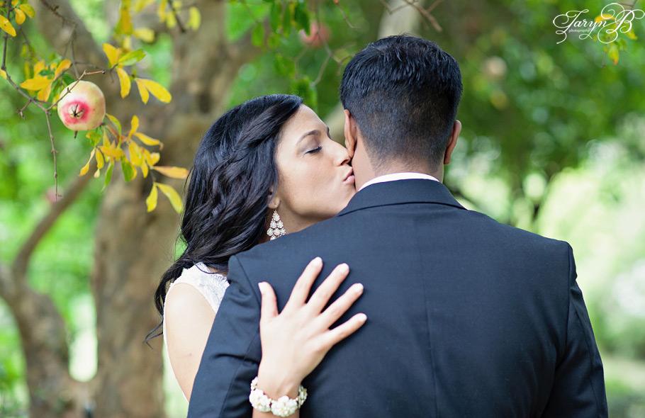 Lucinda_Dustin_Wedding_Cape_Town_Photographer_Taryn_B_Photography.jpg-25