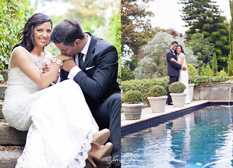 Lucinda_Dustin_Wedding_Cape_Town_Photographer_Taryn_B_Photography.jpg-31