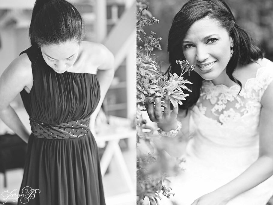 Lucinda_Dustin_Wedding_Cape_Town_Photographer_Taryn_B_Photography.jpg-9