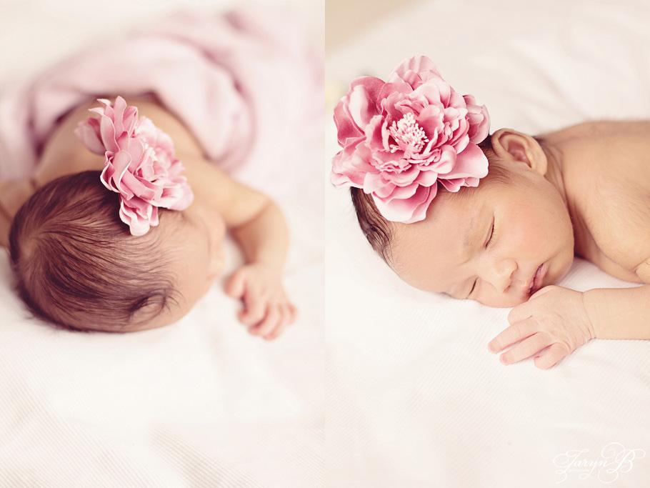 Newborn_Cape_Town_Photographer_Taryn_B_Photography.jpg-16