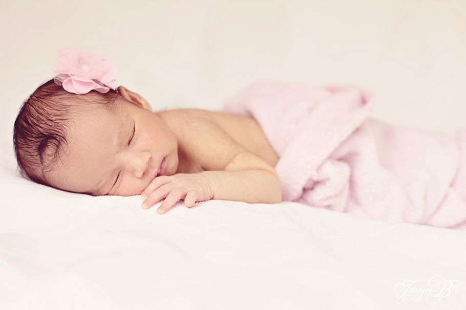 Newborn_Cape_Town_Photographer_Taryn_B_Photography.jpg-21