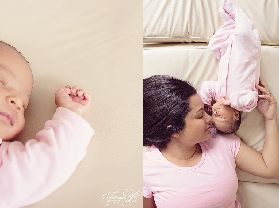 Newborn_Cape_Town_Photographer_Taryn_B_Photography.jpg-29