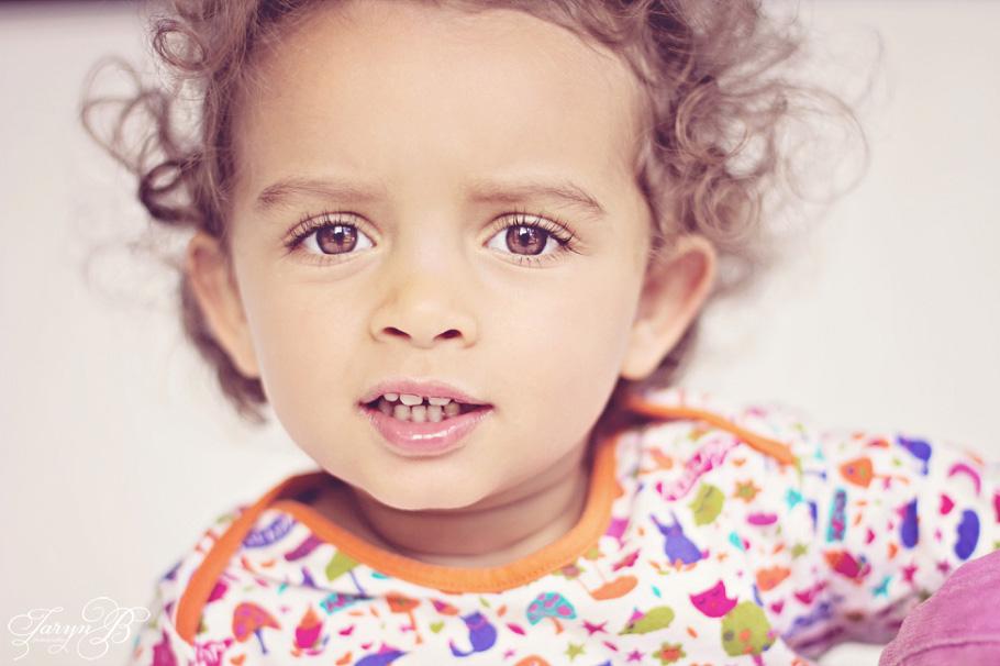 Newborn_Cape_Town_Photographer_Taryn_B_Photography.jpg-4