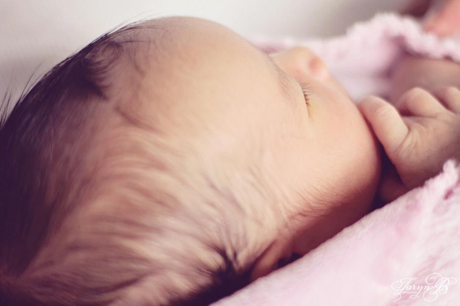 Newborn_Cape_Town_Photographer_Taryn_B_Photography.jpg-7