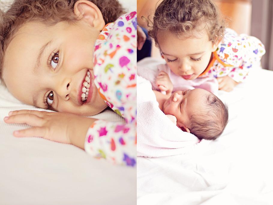 Newborn_Cape_Town_Photographer_Taryn_B_Photography.jpg-8