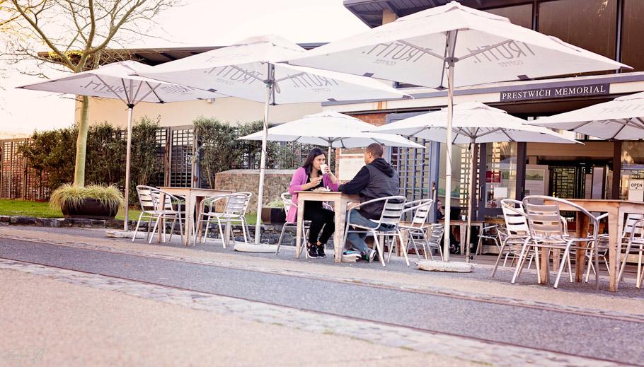 Nicole _Cheslyn_Engagement_Shoot_Cape_Town_Sunrise_Taryn_B_Photographer-1
