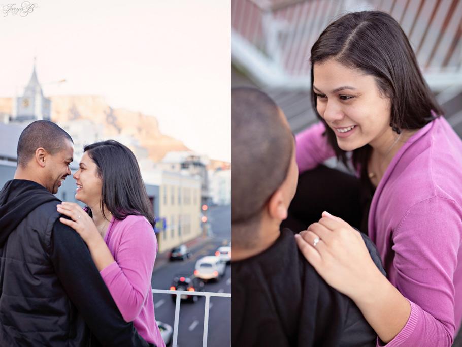 Nicole _Cheslyn_Engagement_Shoot_Cape_Town_Sunrise_Taryn_B_Photographer-17