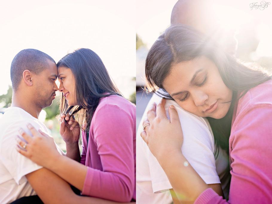 Nicole _Cheslyn_Engagement_Shoot_Cape_Town_Sunrise_Taryn_B_Photographer-22