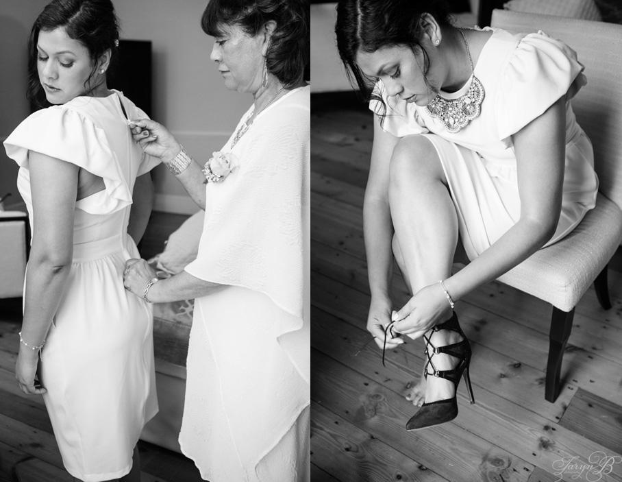 Nicole_Cheslyn_Wedding_Banksia_Hotel_Taryn_B_Photographer_Cape_Town-10