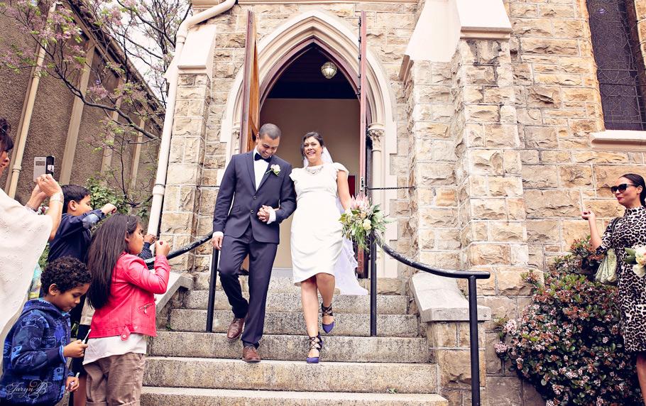 Nicole_Cheslyn_Wedding_Banksia_Hotel_Taryn_B_Photographer_Cape_Town-16