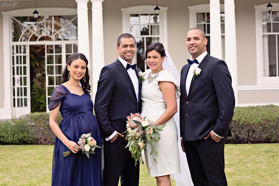Nicole_Cheslyn_Wedding_Banksia_Hotel_Taryn_B_Photographer_Cape_Town-17