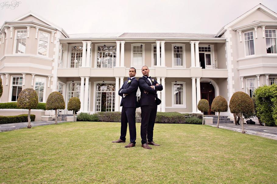 Nicole_Cheslyn_Wedding_Banksia_Hotel_Taryn_B_Photographer_Cape_Town-18