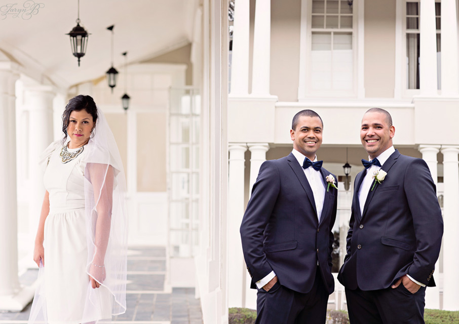 Nicole_Cheslyn_Wedding_Banksia_Hotel_Taryn_B_Photographer_Cape_Town-19