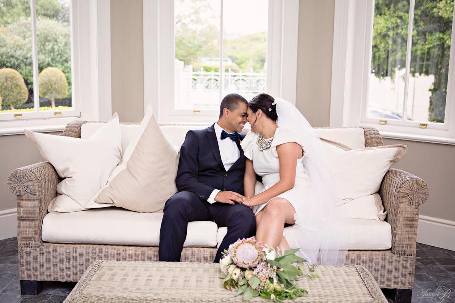 Nicole_Cheslyn_Wedding_Banksia_Hotel_Taryn_B_Photographer_Cape_Town-21
