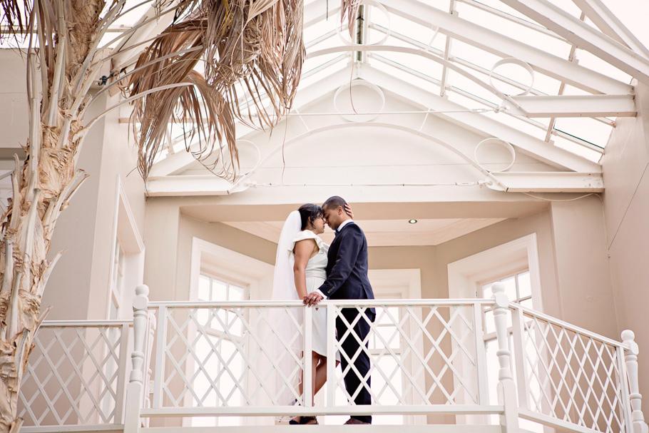 Nicole_Cheslyn_Wedding_Banksia_Hotel_Taryn_B_Photographer_Cape_Town-22