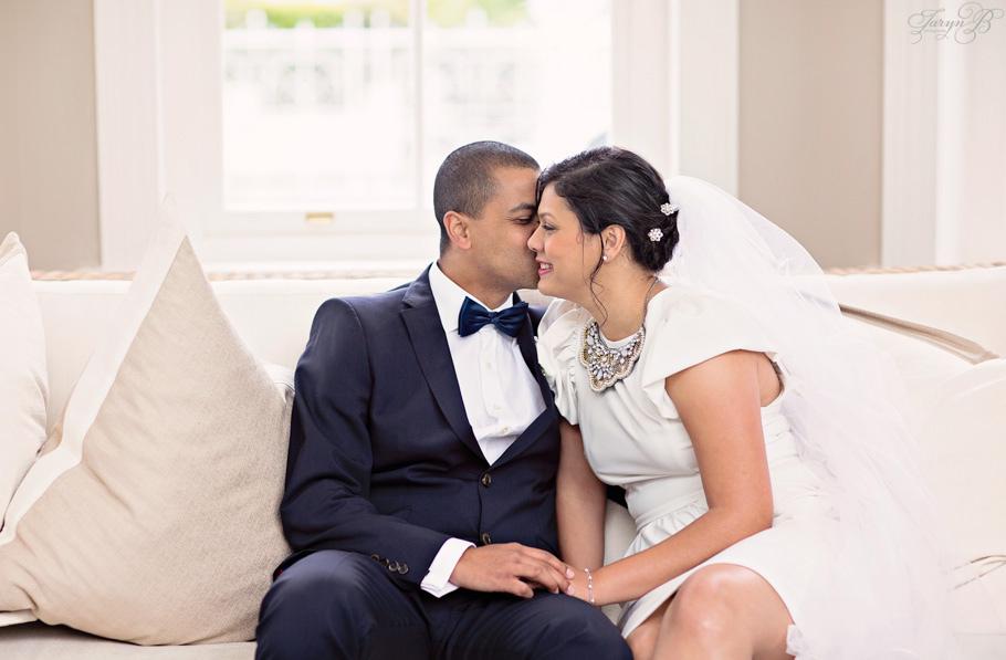 Nicole_Cheslyn_Wedding_Banksia_Hotel_Taryn_B_Photographer_Cape_Town-23