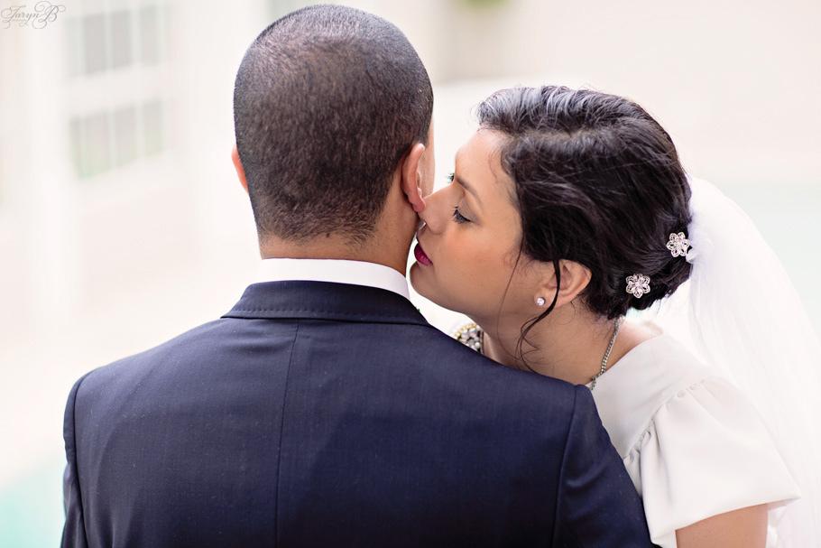 Nicole_Cheslyn_Wedding_Banksia_Hotel_Taryn_B_Photographer_Cape_Town-25