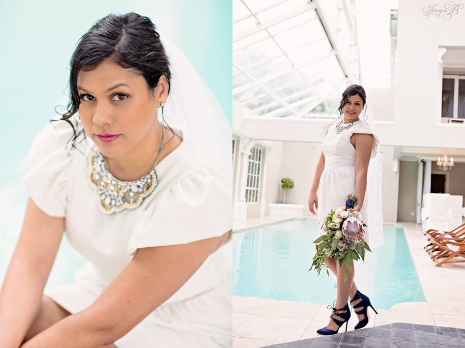 Nicole_Cheslyn_Wedding_Banksia_Hotel_Taryn_B_Photographer_Cape_Town-27