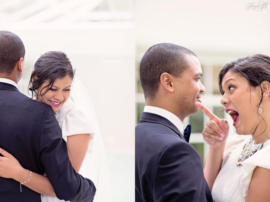Nicole_Cheslyn_Wedding_Banksia_Hotel_Taryn_B_Photographer_Cape_Town-28