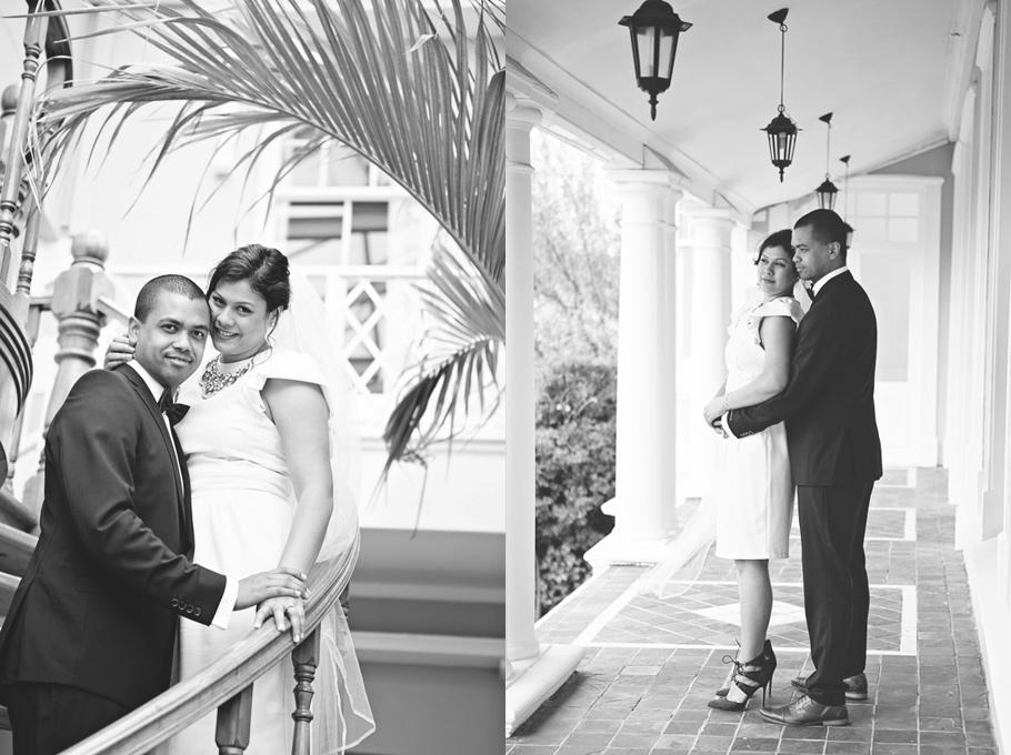 Nicole_Cheslyn_Wedding_Banksia_Hotel_Taryn_B_Photographer_Cape_Town-29