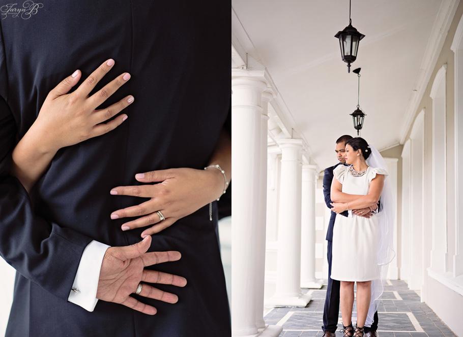 Nicole_Cheslyn_Wedding_Banksia_Hotel_Taryn_B_Photographer_Cape_Town-31