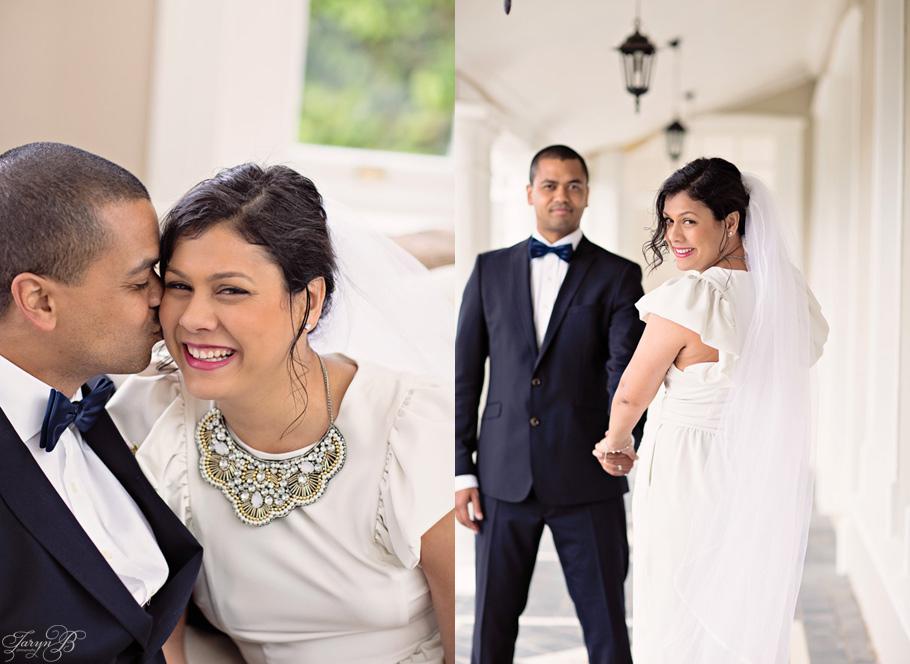 Nicole_Cheslyn_Wedding_Banksia_Hotel_Taryn_B_Photographer_Cape_Town-32