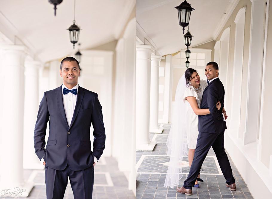 Nicole_Cheslyn_Wedding_Banksia_Hotel_Taryn_B_Photographer_Cape_Town-33