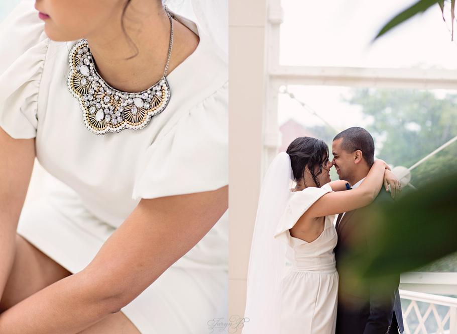 Nicole_Cheslyn_Wedding_Banksia_Hotel_Taryn_B_Photographer_Cape_Town-34
