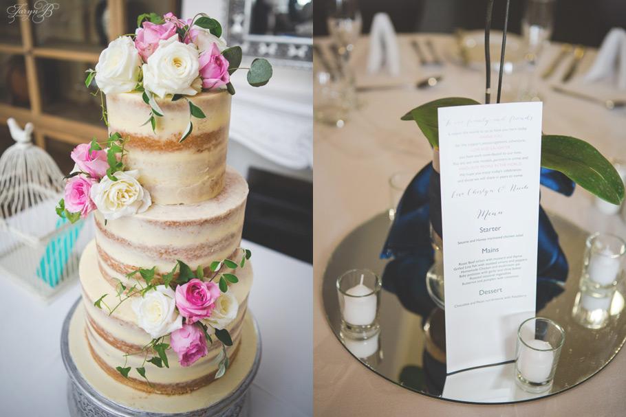 Nicole_Cheslyn_Wedding_Banksia_Hotel_Taryn_B_Photographer_Cape_Town-40