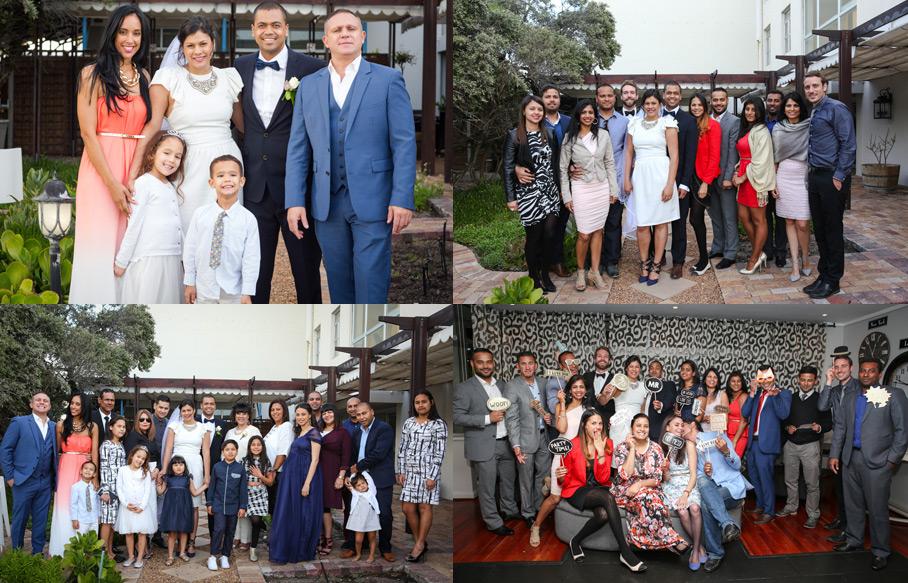Nicole_Cheslyn_Wedding_Banksia_Hotel_Taryn_B_Photographer_Cape_Town-41