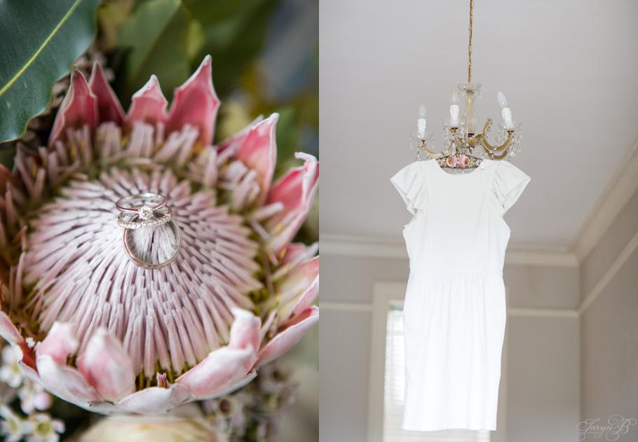 Nicole_Cheslyn_Wedding_Banksia_Hotel_Taryn_B_Photographer_Cape_Town-5