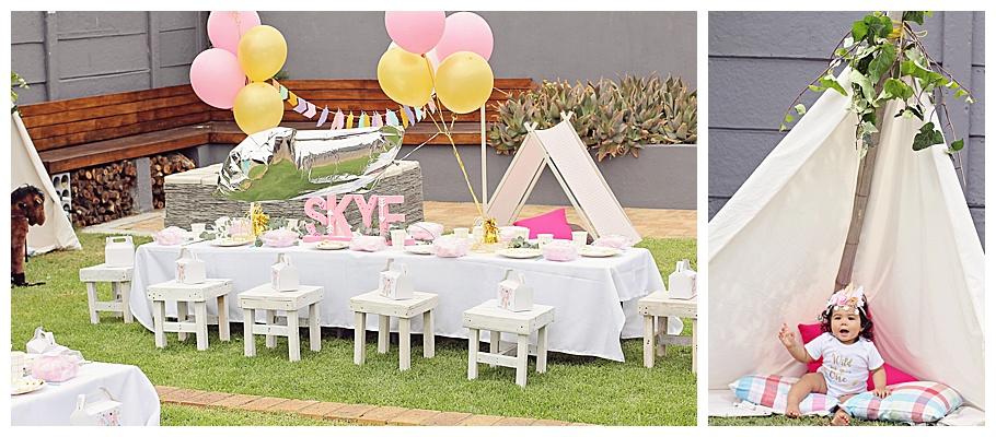 Skye_1st_birthday_-5